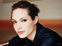 Angelina_Jolie_080031