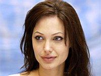 Angelina_Jolie_080039