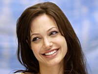 Angelina_Jolie_080041