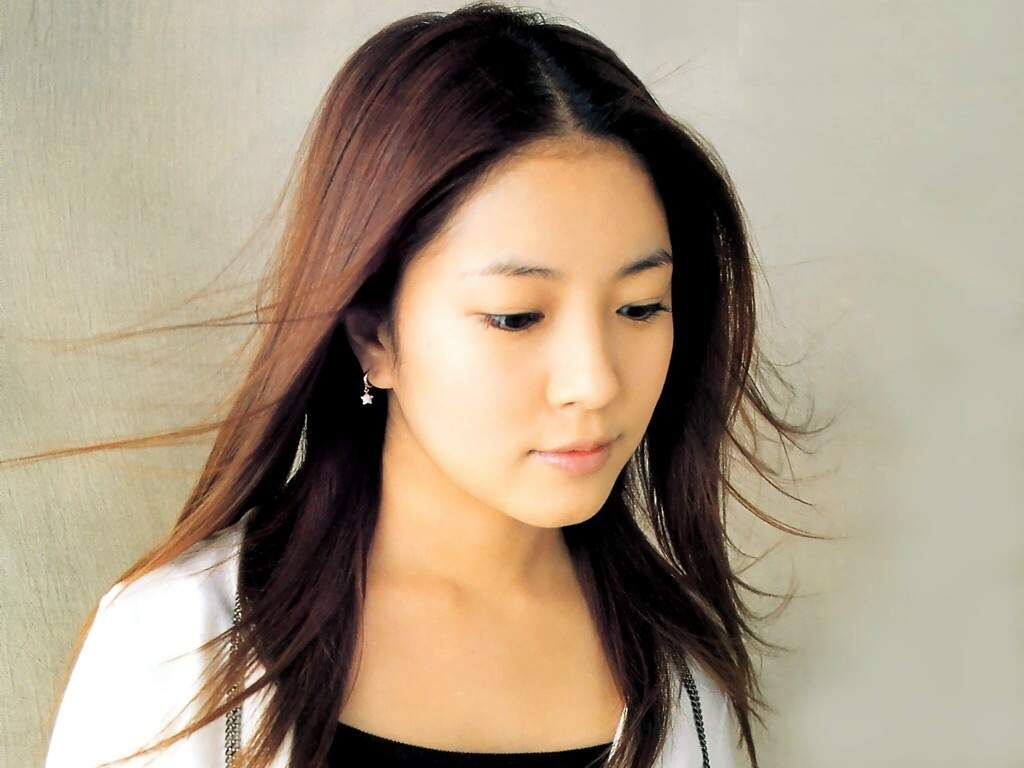 Korean stars pic 73