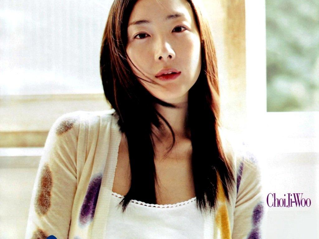 Choi Ji-woo Net Worth