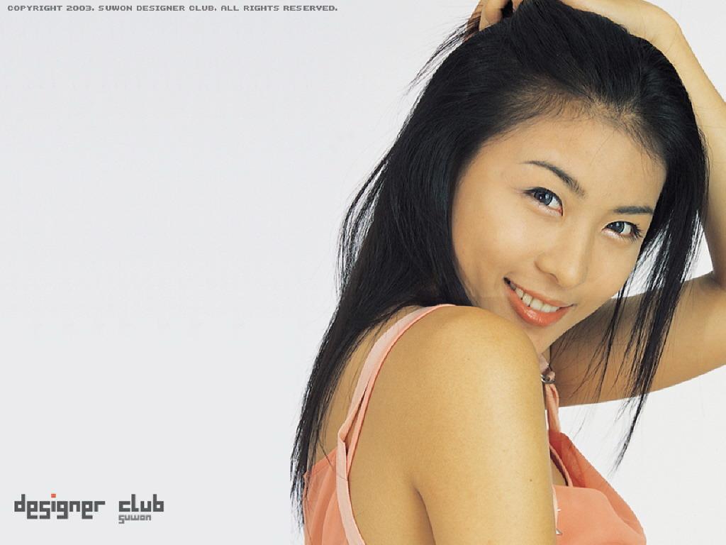 Ji-won Ha - Images