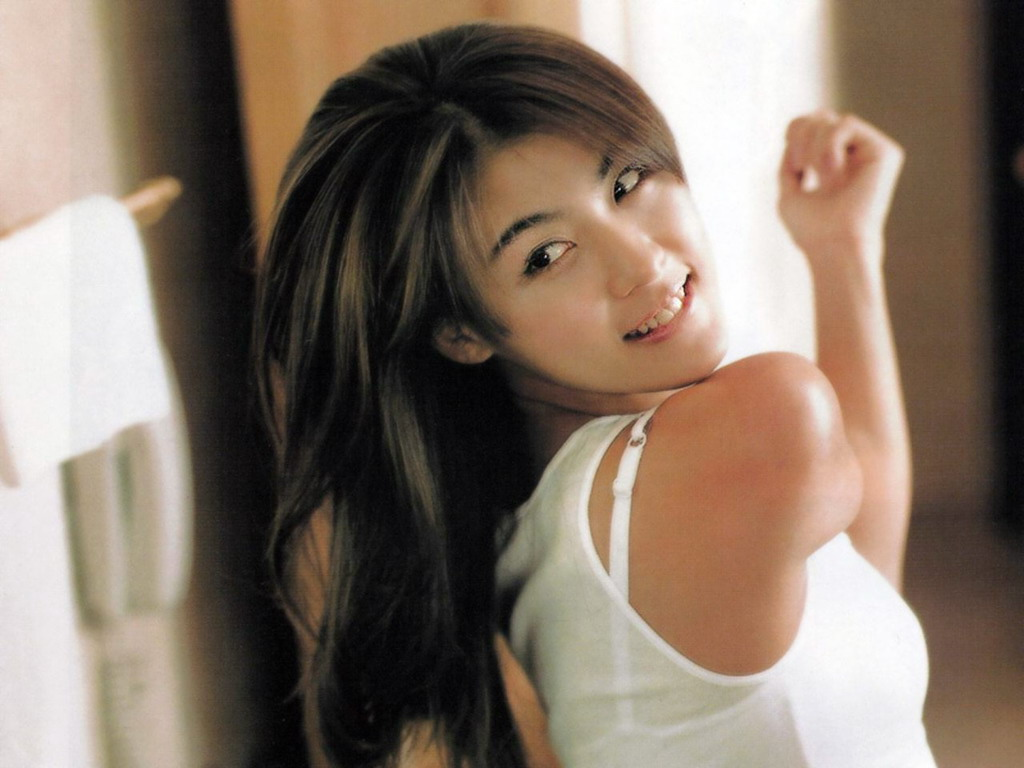 Ji-won Ha - Picture Actress