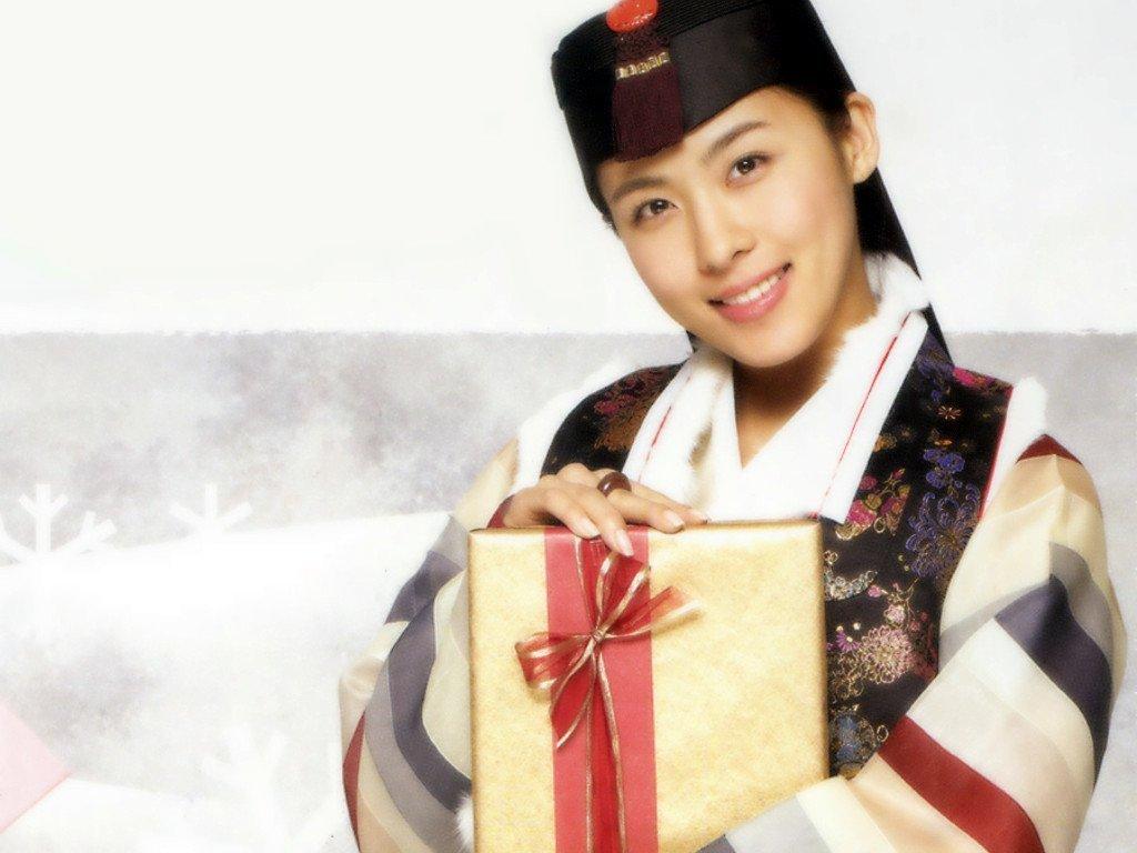 ハ・ジウォンの画像 p1_8