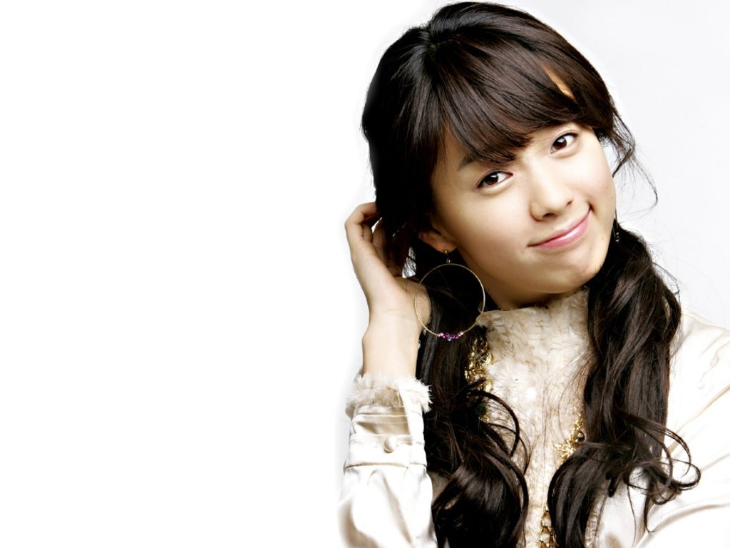 Han Hyo joo, Han Hyo-joo wallpaper
