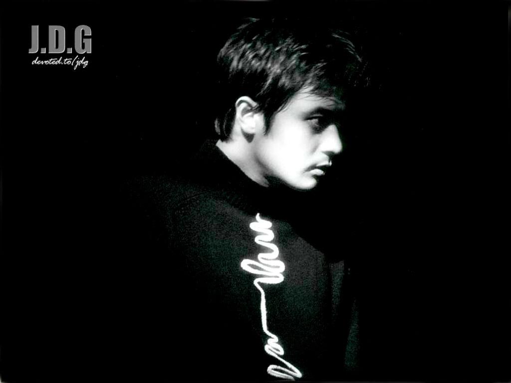 チャン・ドンゴンの画像 p1_36