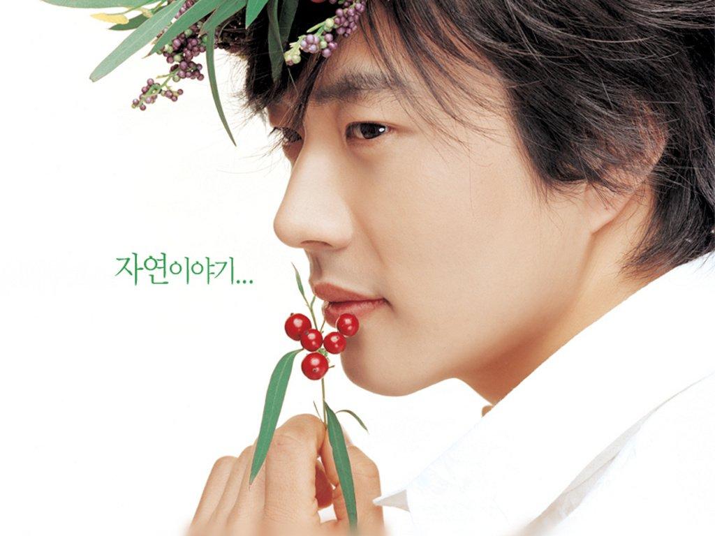 KWON SANG WOO Kwon_Sang_Woo_050062