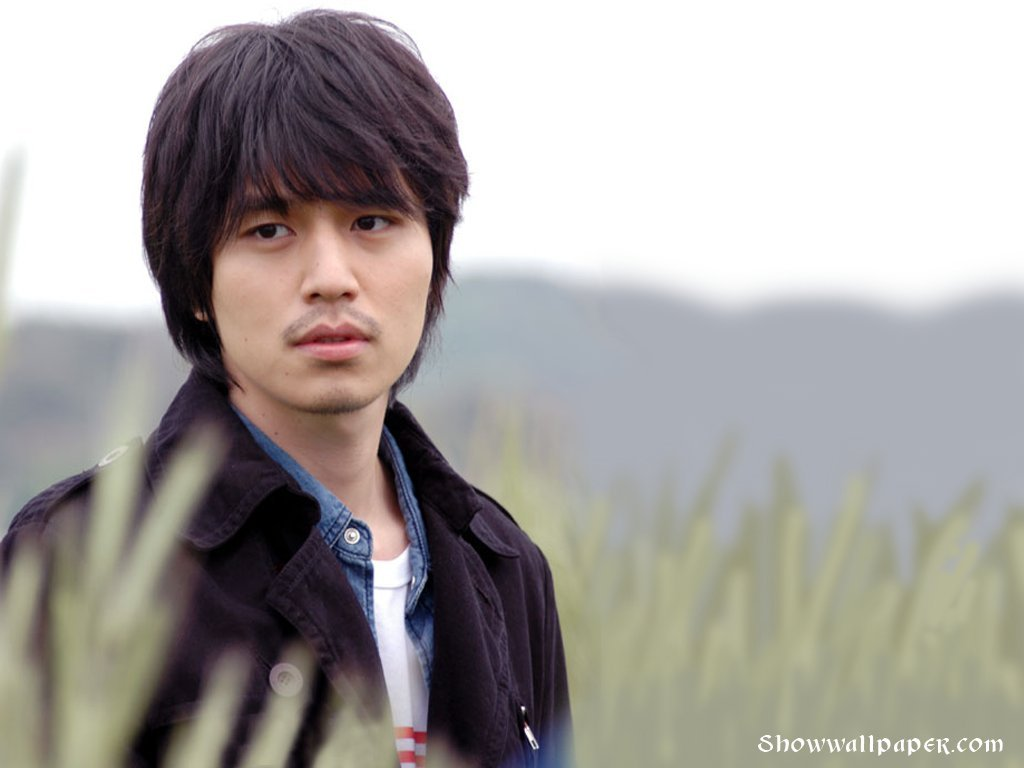 Lee Dong Wook Images - Beautiful HD Wallpapers