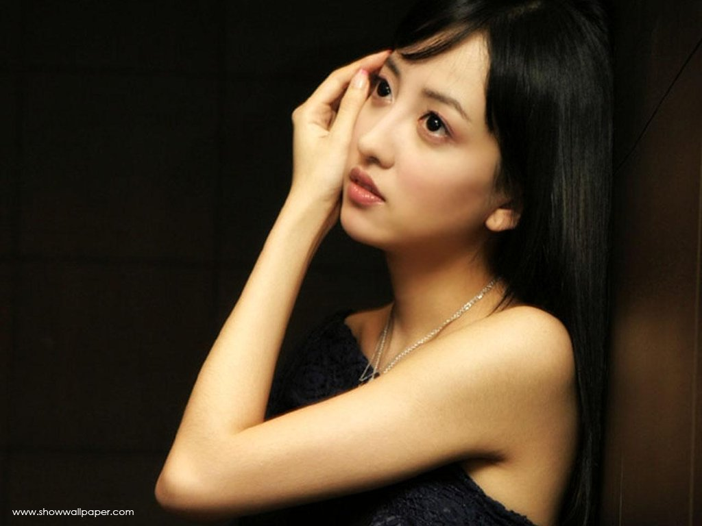 Lee Se Eun Wallpaper