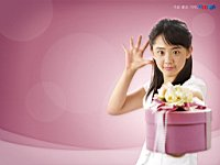 Moon_Geun_Young_050055