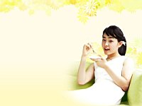Moon_Geun_Young_050067