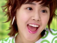 Moon_Geun_Young_050073