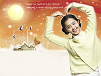 Moon_Geun_Young_050075