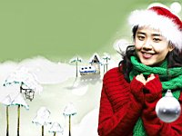 Moon_Geun_Young_050076