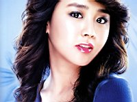 Moon_Geun_Young_050078