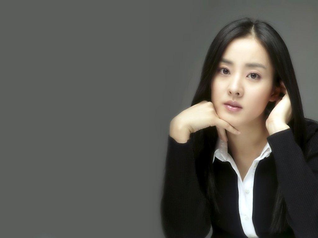 Park Eun Hye - Images