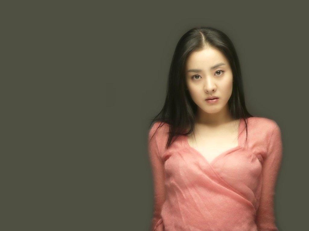 Eun-hye Park - Images Gallery
