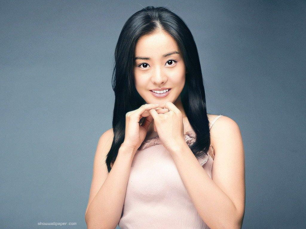 Park Eun Hye - Images Actress