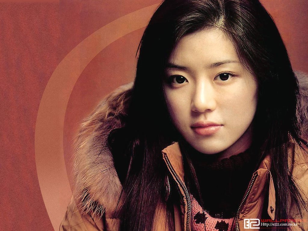 PARK HAN BYUL Wallpaper