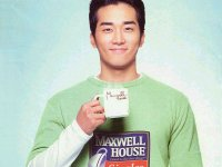 Song_Seung_Heon_050022