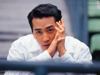 Song_Seung_Heon_050024