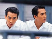 Song_Seung_Heon_050025