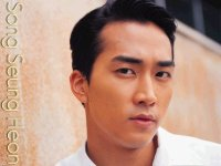 Song_Seung_Heon_050026