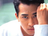 Song_Seung_Heon_050027