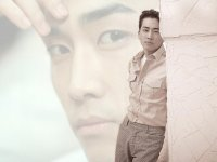Song_Seung_Heon_050028