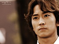 Song_Seung_Heon_050036