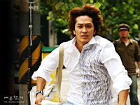 Song_Seung_Heon_050037