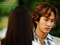 Song_Seung_Heon_050038
