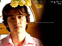 Song_Seung_Heon_050040