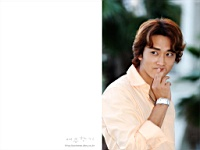 Song_Seung_Heon_050041