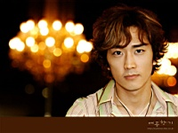 Song_Seung_Heon_050045