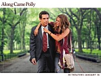 Along_Came_Polly_090001