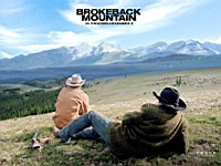 Brokeback_Mountain_090002