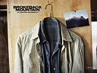 Brokeback_Mountain_090003