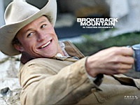 Brokeback_Mountain_090004