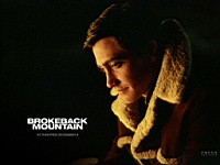 Brokeback_Mountain_090005