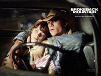 Brokeback_Mountain_090006