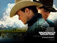 Brokeback_Mountain_090007