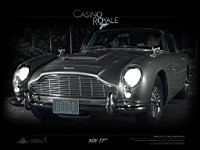 Casino_Royale_090002