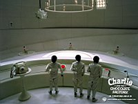 Charlie_and_The_Chocolate_Factory_090001