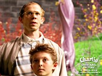 Charlie_and_The_Chocolate_Factory_090005