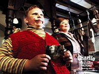 Charlie_and_The_Chocolate_Factory_090006