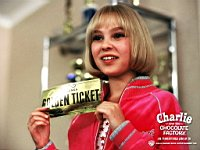 Charlie_and_The_Chocolate_Factory_090007