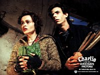 Charlie_and_The_Chocolate_Factory_090009