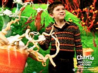 Charlie_and_The_Chocolate_Factory_090012