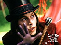 Charlie_and_The_Chocolate_Factory_090016